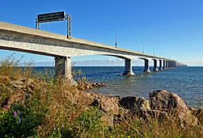 Puente-garmin