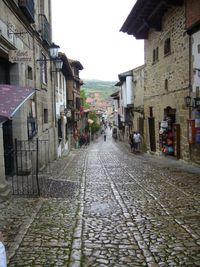 Rues_de_Santillana_del_Mar_(Cantabria)