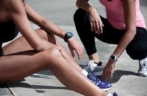 Garmin Fit y Live Track: lleva tus entrenamientos a otro nivel