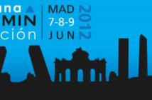 La segunda edición de la Semana Garmin llega a Madrid