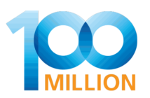 100 millones de Garmin vendidos