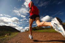 ¿Por qué el lactato es importante para los deportistas?