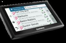 ¿Qué GPS de coche te conviene comprar?