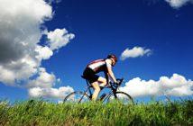 Cómo mejorar mi preparación antes de subirme a la bicicleta