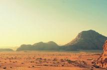 Este es tu momento en La Gaes Titan Desert