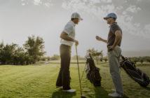 Los torneos imprescindibles para todos los amantes del golf.