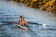 5 deportes de aventura para desafiar al verano
