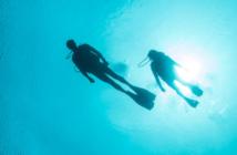 Consejos para adentrarte en el mundo del buceo