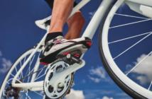 Calas en la bici: ventajas e inconvenientes