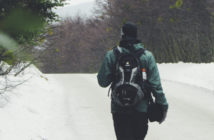 5 deportes de nieve más allá del esquí
