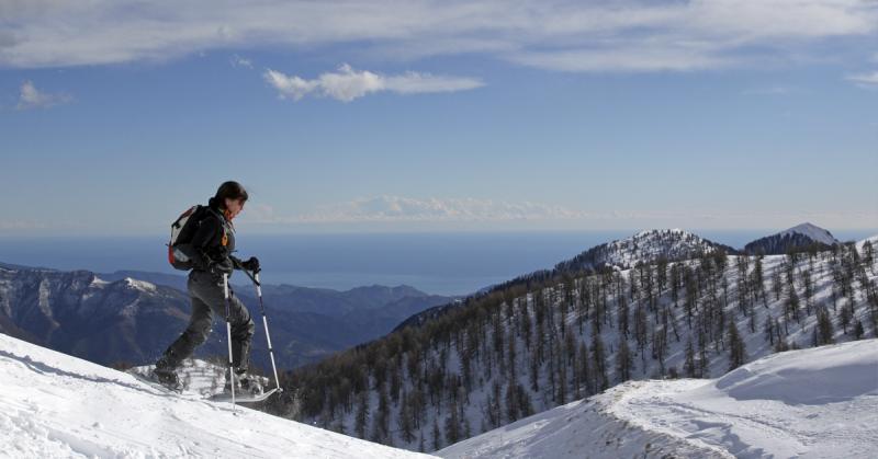 Resultado de imagen de site:garmin.com mountain