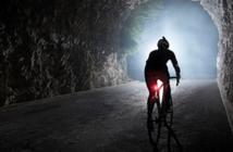 Consejos para disfrutar en una ruta nocturna invernal en bici