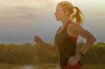 5 motivos para hacer deporte con música