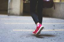 El ejercicio cotidiano, el más saludable de todos