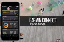 Las mejores apps de Connect IQ™