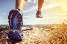 ¿Cuándo es conveniente renovar las zapatillas de running? | Garmin