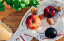 5 alimentos para mejorar tu rendimiento deportivo en verano | Garmin
