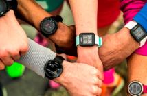 Forerunner: encuentra el reloj que mejor se adapta a ti | Garmin