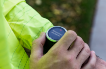 Cómo configurar las alertas de ritmo cardíaco anormal | Garmin