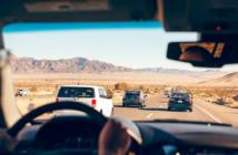 Consejos para conducir de forma segura en vacaciones