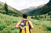 Qué llevar para un fin de semana de desconexión en la montaña | Garmin