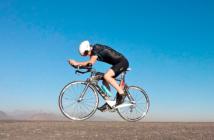 Triatlón, los 3 grandes del deporte en una sola competición