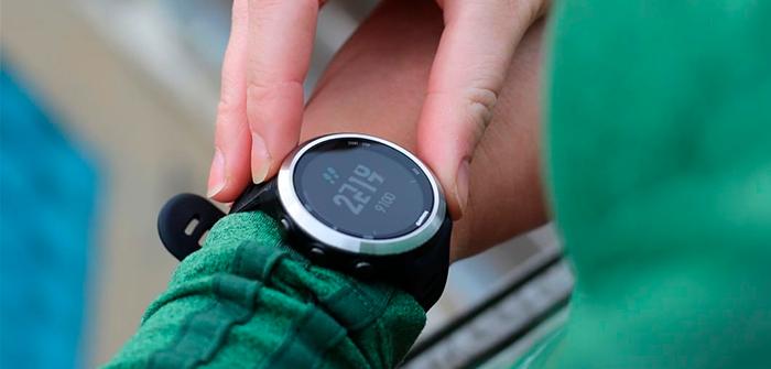 Ya disponibles las nuevas características de seguridad y rastreo en una selección de relojes Garmin