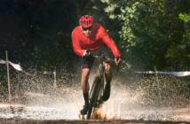 Consejos y trucos para extender la batería de tu dispositivo de ciclismo Garmin