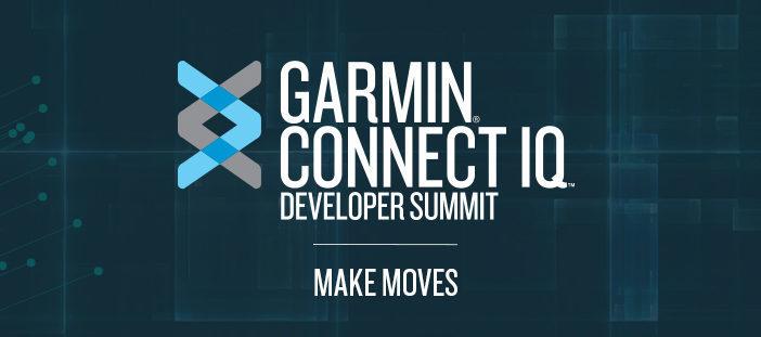 Ganadores de los Premios IQ Developer 2019