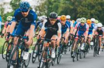 Carreras ciclistas en España que no te puedes perder
