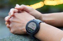 4 formas de monitorizar tu ritmo cardiaco