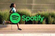 Garmin y Spotify: Juntos de la mano para darte lo mejor